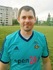 Gerdas Aleksa