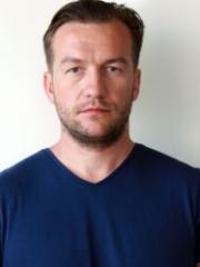 Tomas Šiugžda