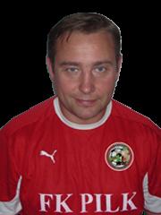 Darius Druškauskas