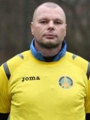 Jurij Tarakanov