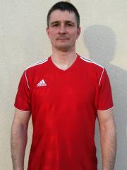 Arūnas Sičinskis