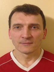 Andrejus Zagorskis