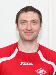 Vadim Švaikevič