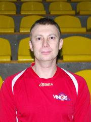Andrej Bogdevic