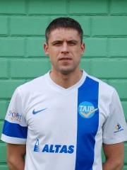 Marjan Chudinskis