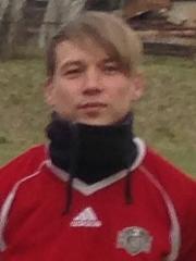 Edvard Sturlis