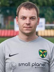 Vaidas Markauskas