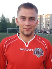 Jurij Melko