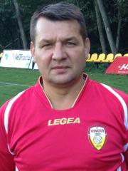 Jurij Pestov
