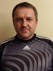 Bronius Mickevičius