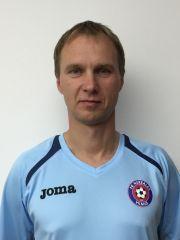 Darius Laucevičius