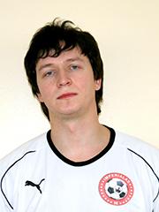 Igor Ananjev