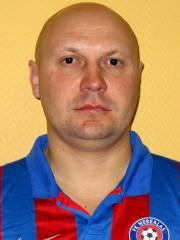 Darius Matonis
