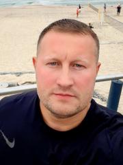 Gediminas Ražanauskas