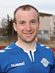 Ernestas Velička