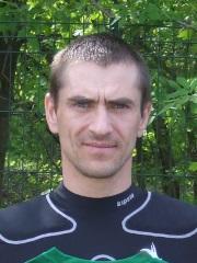 Andrejus Bokariovas