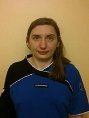 Lina Baužienė