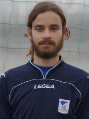 Arminas Teišerskis