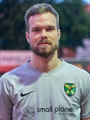 Raimondas Keršulis