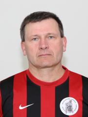 Ričardas  Končius