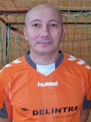 Georgij Torčinov