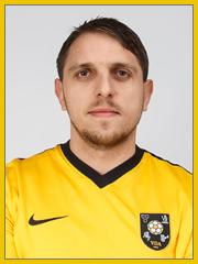 Darius Tamašauskas