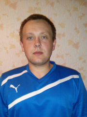Vitalij Lokutijevskij