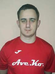 Bogdan Novicki
