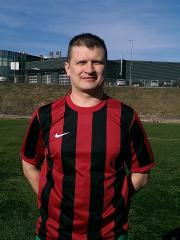 Vytautas Petravičius