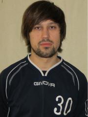 Juozas Adamonis