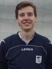 Darius Sakalauskas
