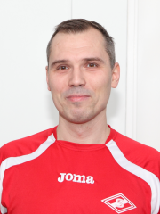 Viačeslavas Teslenko