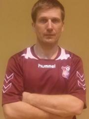 Miroslav Avižien