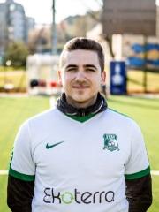 Anton Prokopovič