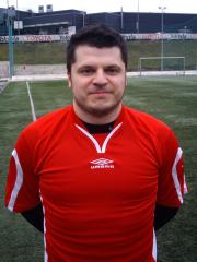 Martynas Kalvelis