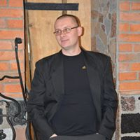 Kęstutis  Balkevičius