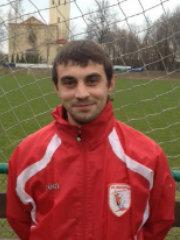 Ruslan Tamarin