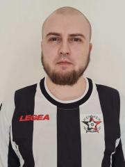 Marius Varnas