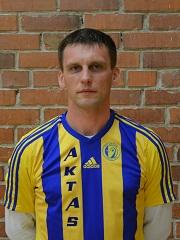 Dainius Kryžanauskas
