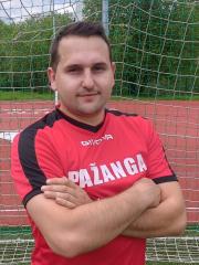 Darjušas Zmitrovičius
