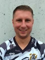 Tomas Baliukevičius