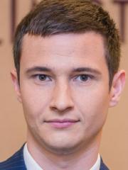 Sebastian Okinczyc