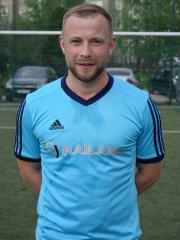 Andrej Konovalov