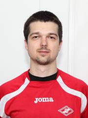 Donatas Dudzevičius