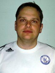 Tomas Uldukis