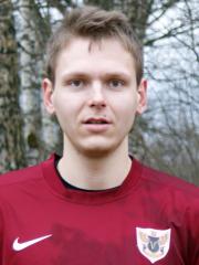 Edgaras Anichovskij