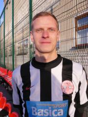 Martynas Rašinskas