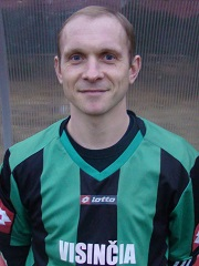 Viktor  Frizel