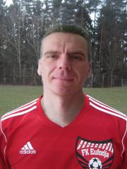 Ruslanas Voleika