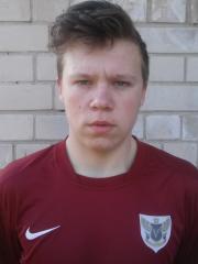 Tadeuš Bogdevič